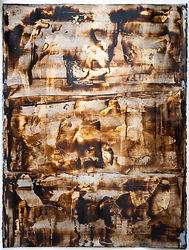 artist-painting-elide-pizzini-brown.jpg