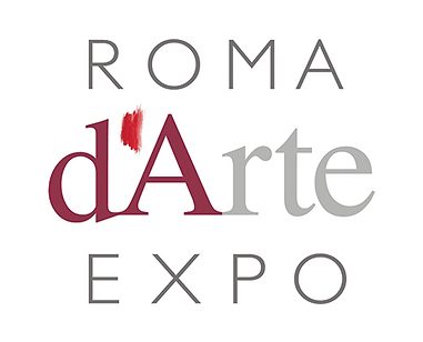 arte-expo.png
