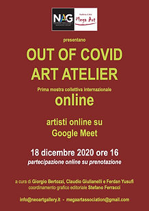 Out-of-Covid-Art-Atelier.jpg