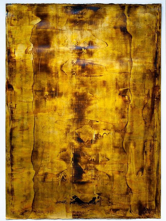 contemporary-art-elide-pizzini-brown.jpg