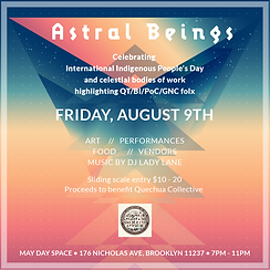 Astral Beings Event Flyer.png