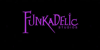 Funkadelic Studios Logo