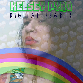 Digital Hearts EP.jpg