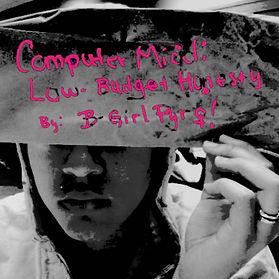Computer Mic'd EP.jpg