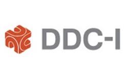 DDC-I