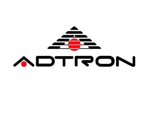 adtron