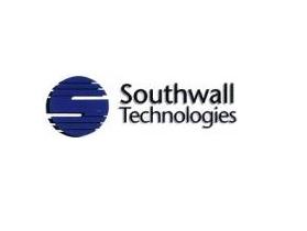 southwall