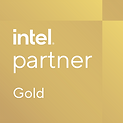 ipa-gold-300px.png