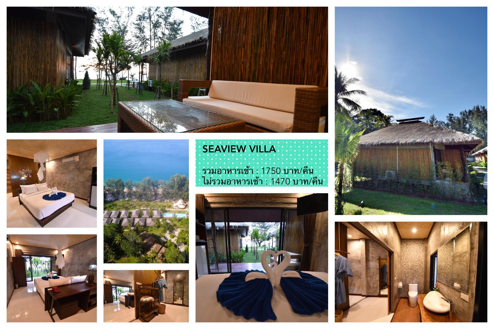 seaview villa.jpg