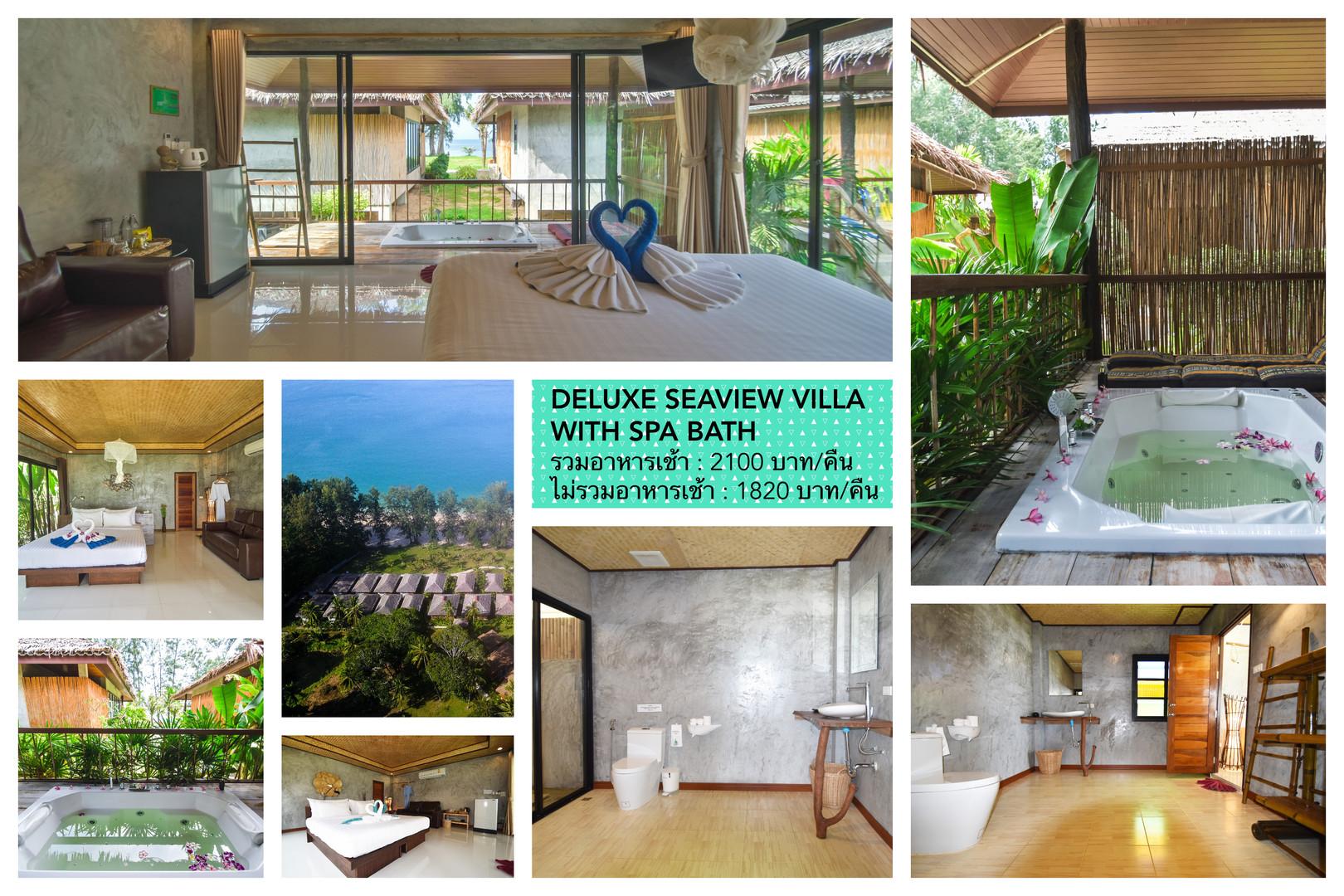 deluxe seaview villa.jpg