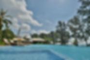 Infinity Pool #1.JPG