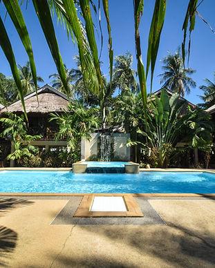 Garden Pool 1.jpg