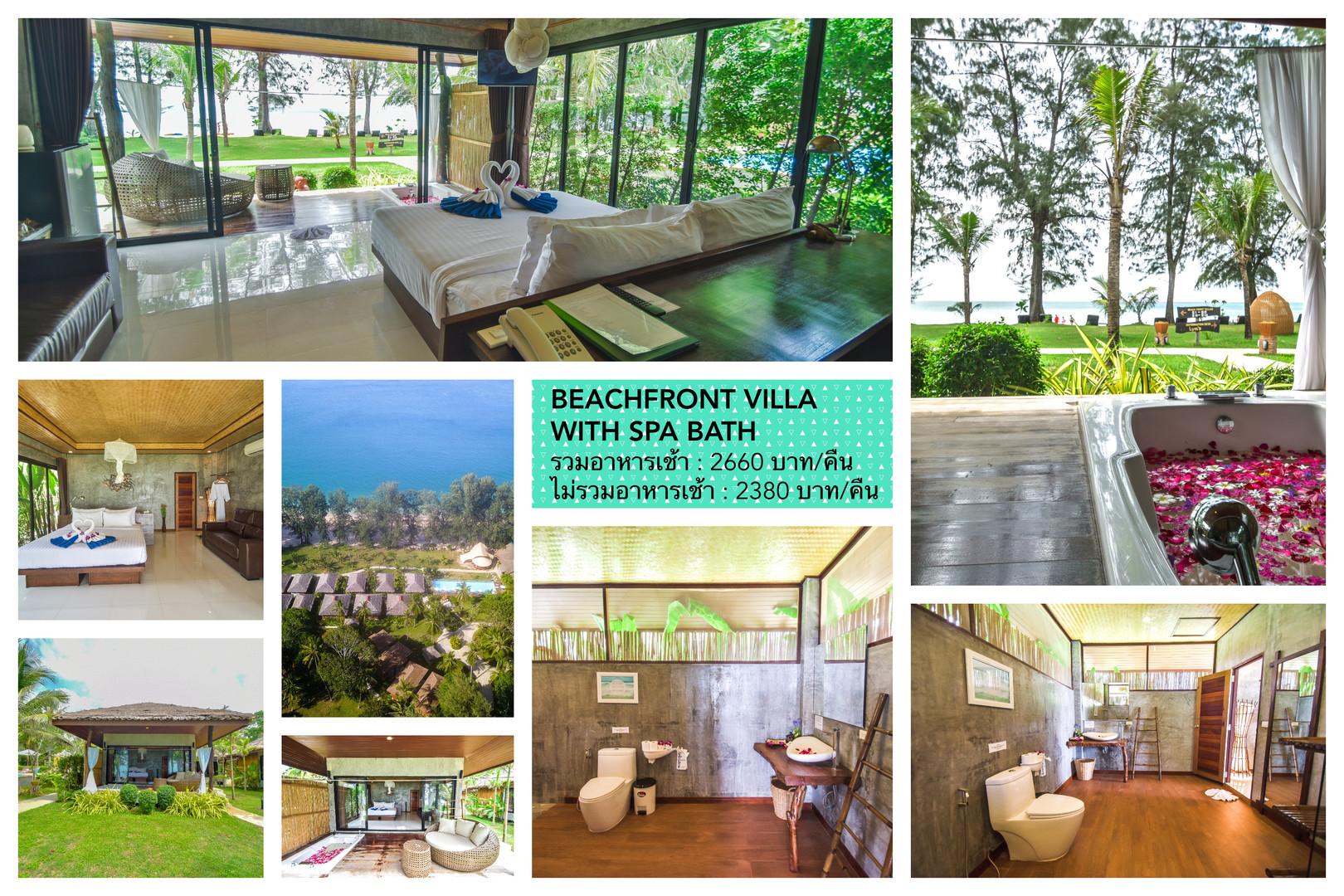 beachfront villa.jpg