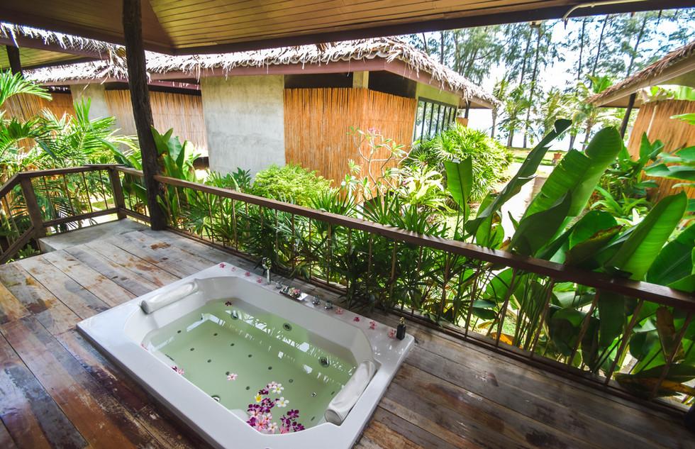 deluxe seaview villa balcony 1.jpg