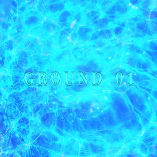 GROUND 01