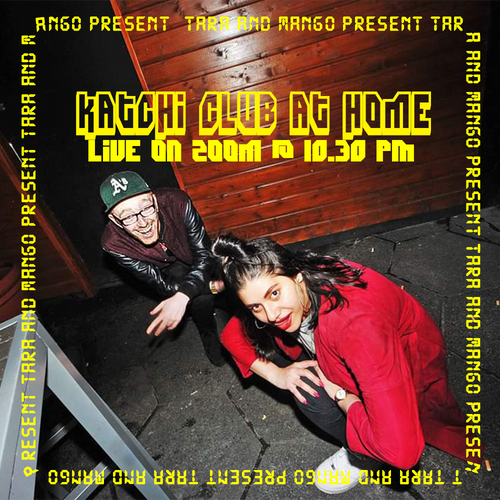 KATCHI CLUB AT HOME PNG.png