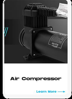 aircompressor.png