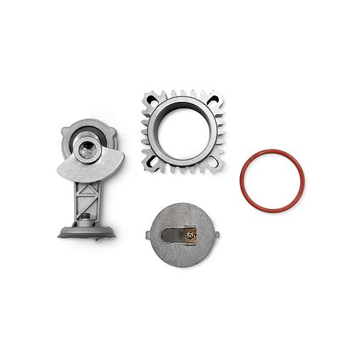 REPAIR KIT FOR COMPRESSORS MODS. 325C, 380C (40MM)
