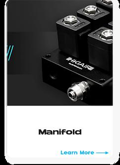 manifold.png