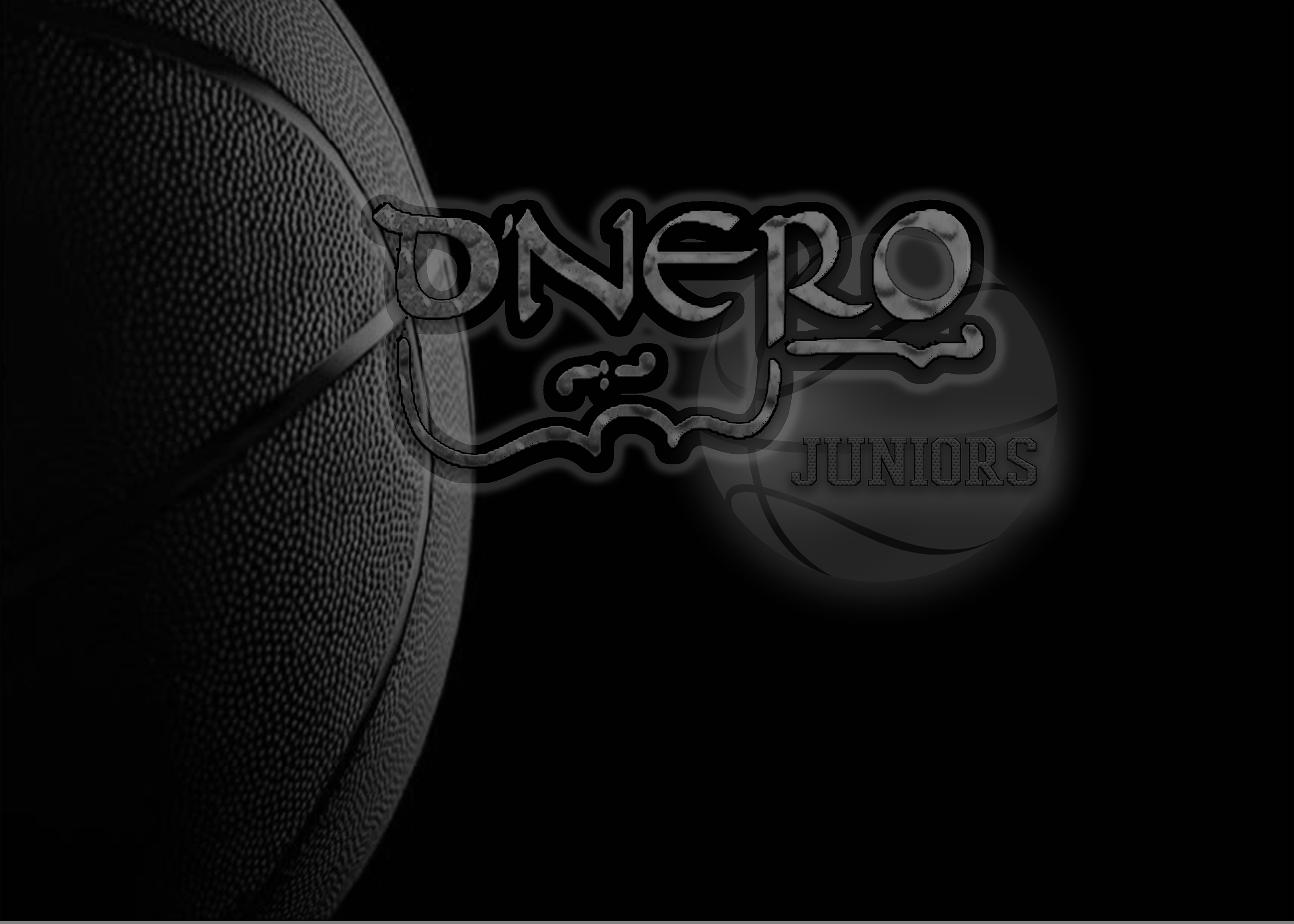 D'Nero | JR Basketball