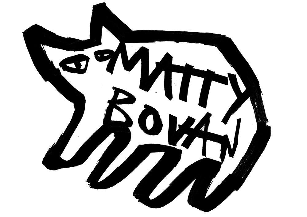 matty bovan logo .jpg