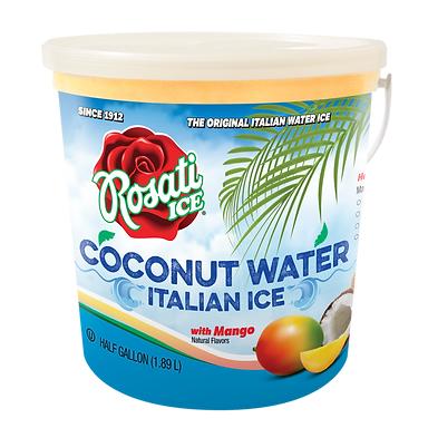 coconut-water-italian-ice-with-mango.png