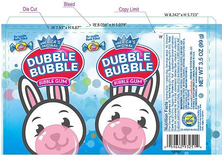 Bubble_03.jpg