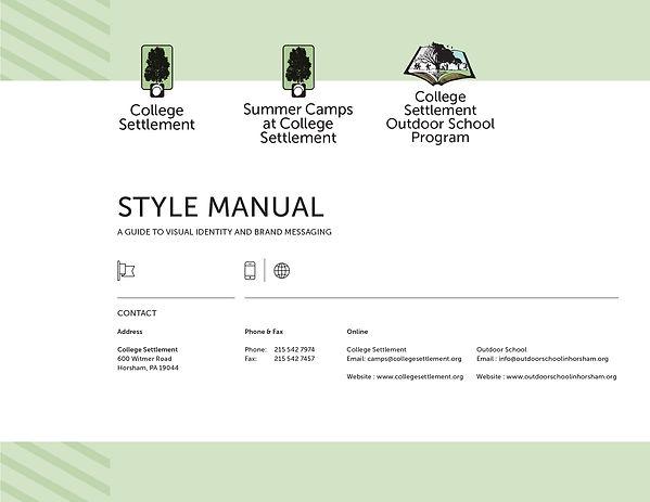 CSC_Brand_Manual_Guide_p1.jpg