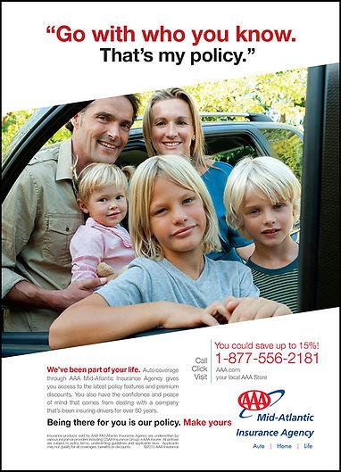 AAA_NovDec2015_01_stroke.jpg