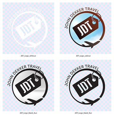 JDT_Logo_FINALS_versions.jpg