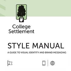CSC_BrandManual_thumbnail.png