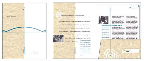 01b Folder (BowArrow).jpg