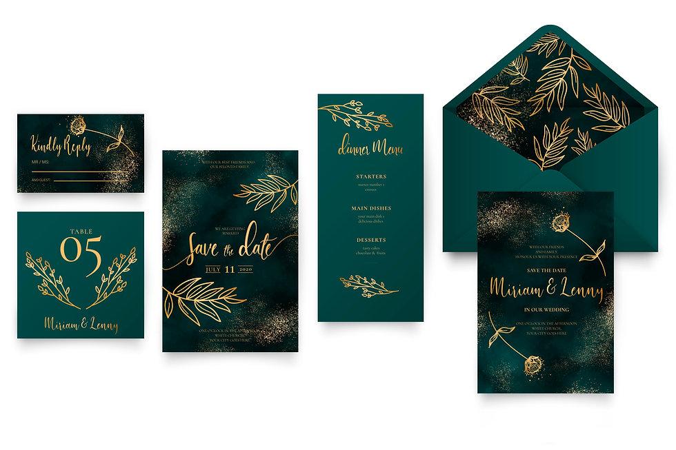 invitations .jpg