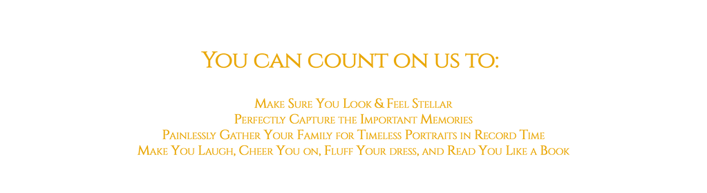 U CAN COUNT ON US .png