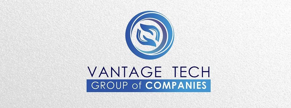 logo slide 4 .jpg