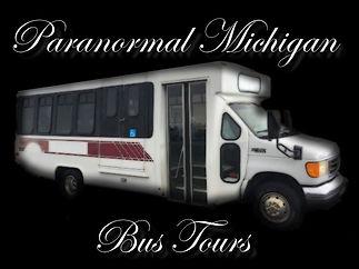 Bus Tours.jpg
