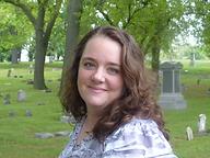 Julie Rathsack