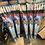 Thumbnail: Sky Warriors Bulk Buy 5 Packs