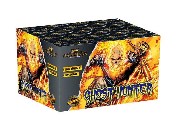 Hallmark Fireworks Ghost Hunter