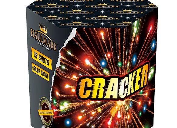 Hallmark Fireworks Cracker Buy One Get One Free