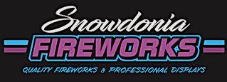 Snowdonia_Fireworks_logo rob36.jpg