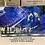 Thumbnail: SkyCrafter Wilda