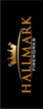 hallmark-logo-768x306_edited.jpg
