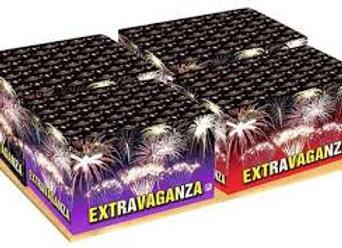 Hallmark Fireworks Extravaganza