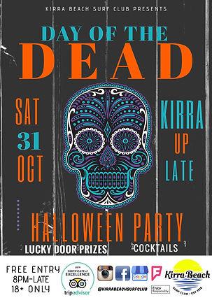 Halloween Kirra Surf Club 2020.jpg