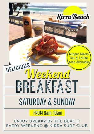 Weekend Breakfast Kirra Surf Cub.jpg