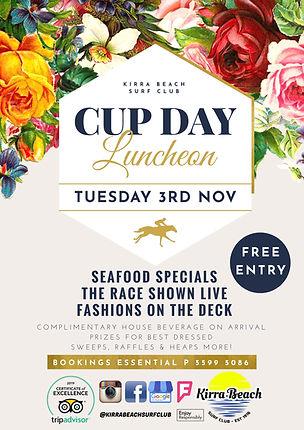 Melbourne-Cup-Kirra-Beach-Surf-Club-2020