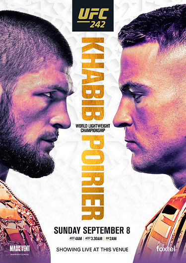 UFC242_A5.jpg