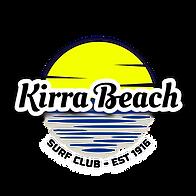 Kirra Beach Surf Club Logo.png