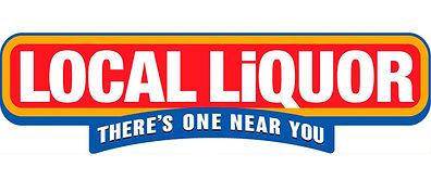 Local Liquor Kirra Surf Club.jpg